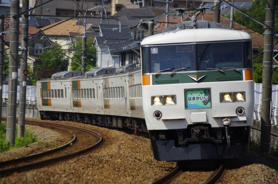 b0320522_20071019.jpg