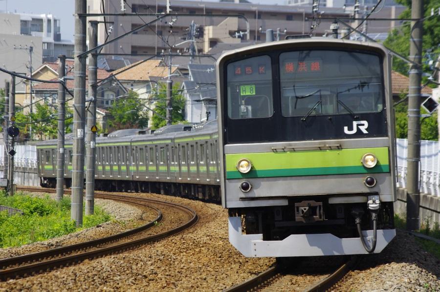 b0320522_20071036.jpg