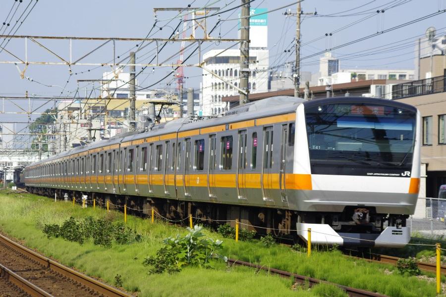 b0320522_20071075.jpg