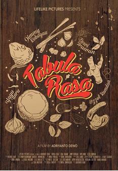 インドネシアの映画:Tabula Rasa(西スマトラのミナンカバウの食文化(その2)_a0054926_12195687.png