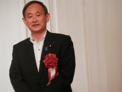 自民党秋田県連定期総会_b0084826_2174168.jpg