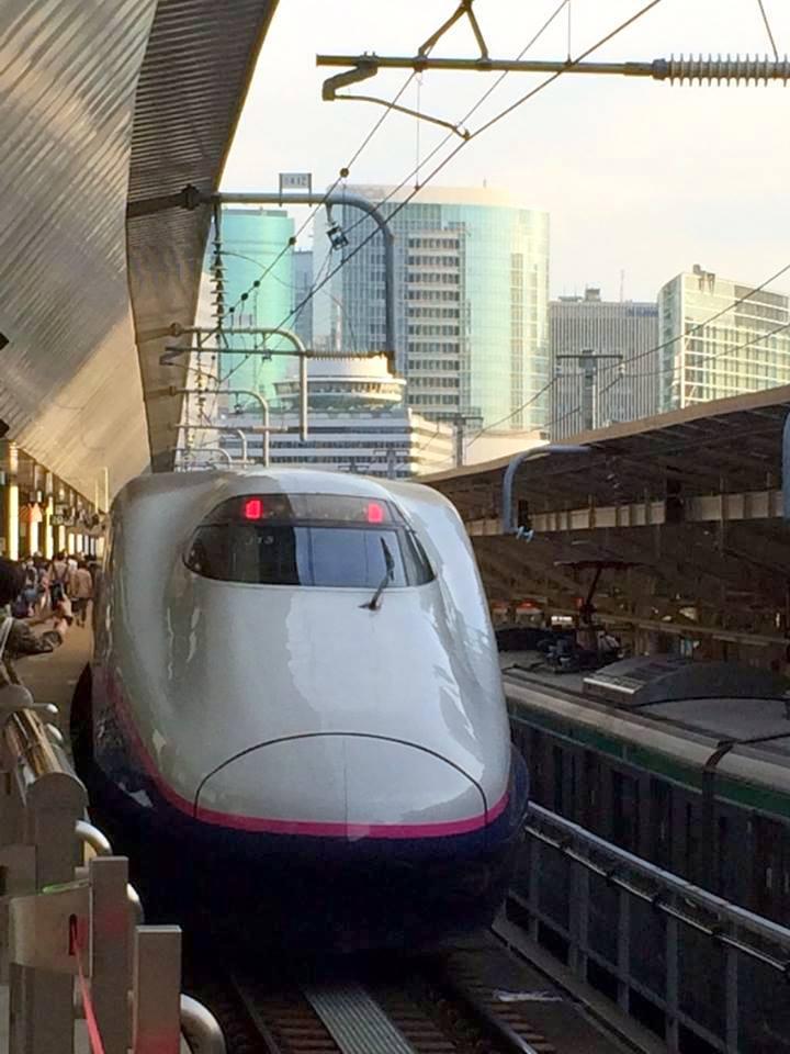 熊谷へ。_a0231828_23065319.jpg