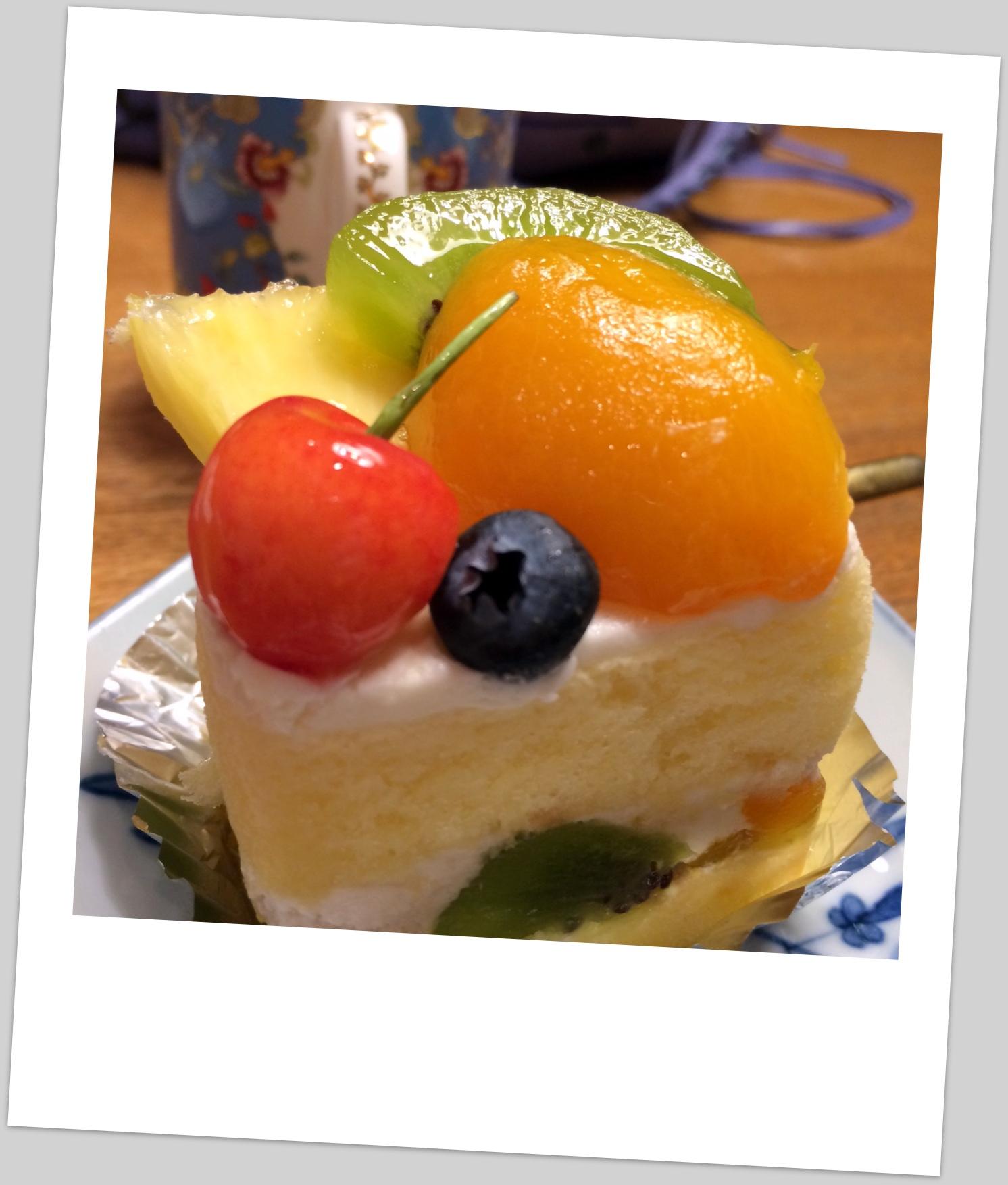 熊谷へ。_a0231828_23125016.jpg