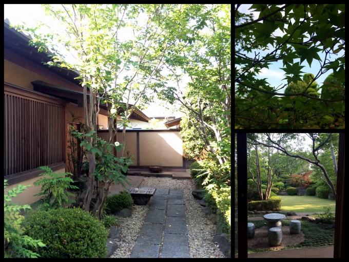 熊谷へ。_a0231828_23231726.jpg