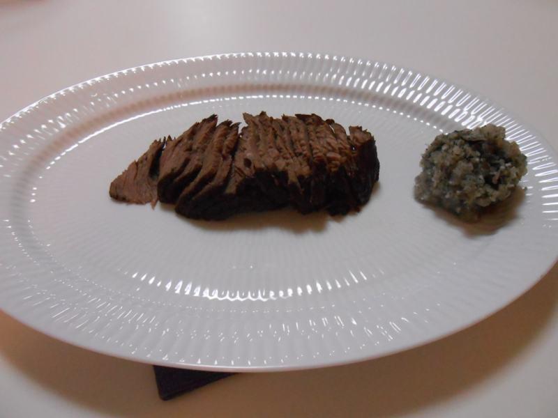 にうし。煮牛のレシピです。チャーシューのレシピでもあります。_a0095931_12192911.jpg