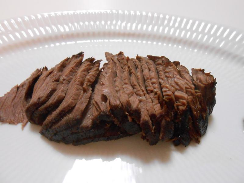 にうし。煮牛のレシピです。チャーシューのレシピでもあります。_a0095931_12195387.jpg