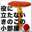 『博物ふぇすてぃばる!』参加のお知らせ_f0108133_7523530.jpg