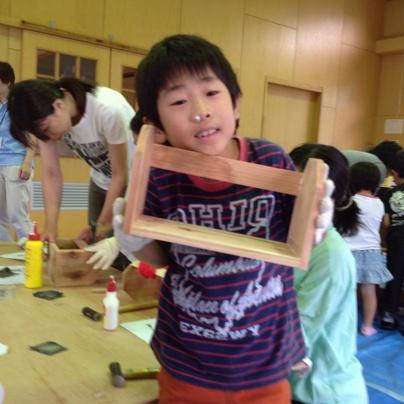 親子木工教室_c0186441_043921.jpg