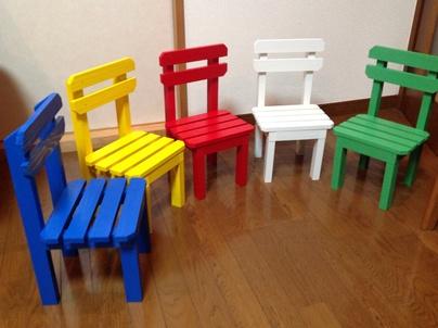 親子木工教室_c0186441_051714.jpg