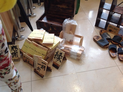 松島マルシェへの参加_c0186441_18575032.jpg