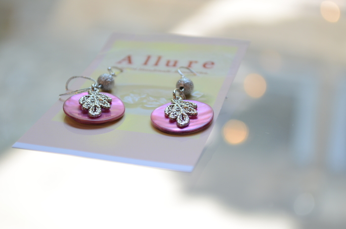 """Allure Summer Accessory Collection 2014\""_d0153941_14534020.jpg"