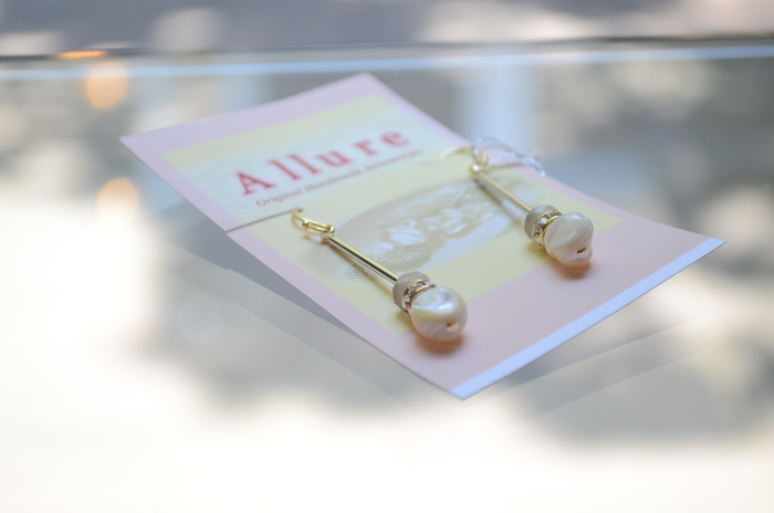 """Allure Summer Accessory Collection 2014\""_d0153941_14541018.jpg"