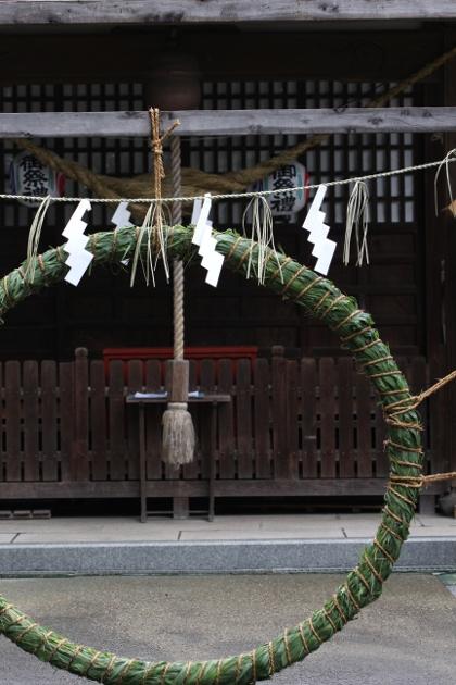 鹿沼 磯山神社のあじさい祭り2014_e0227942_23044326.jpg