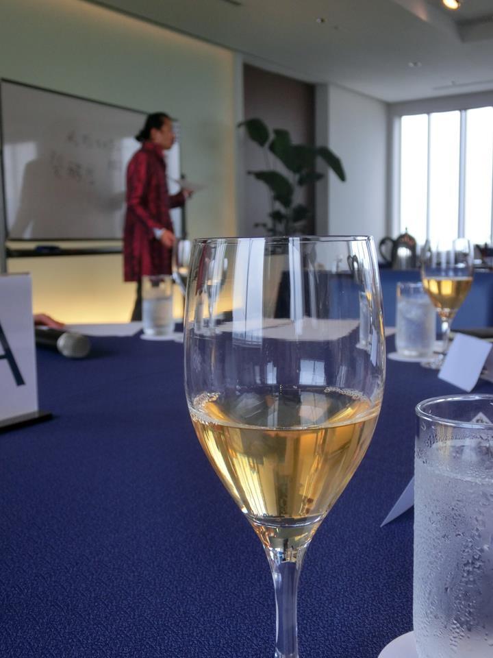 「馨華献上銘茶中国茶セミナーIN広島」を開催しました。_f0070743_22123859.jpg