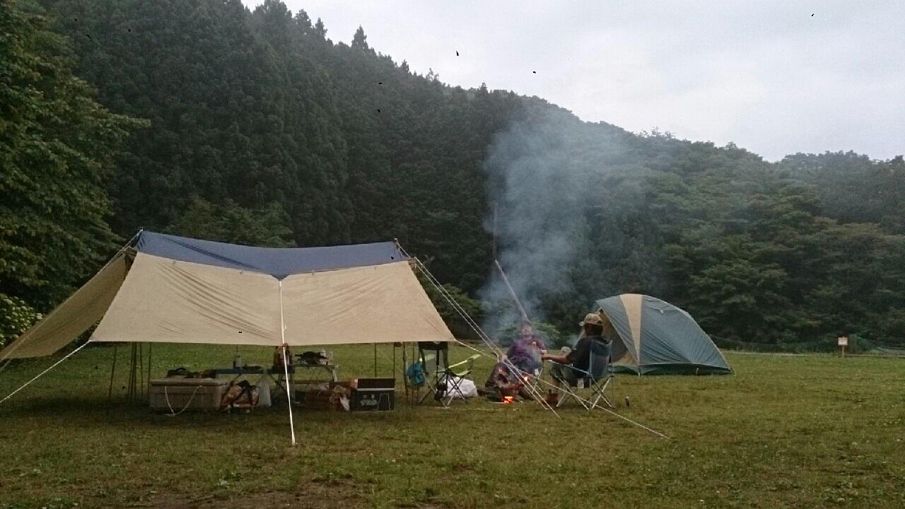 キャンプ_d0157745_19425452.jpg