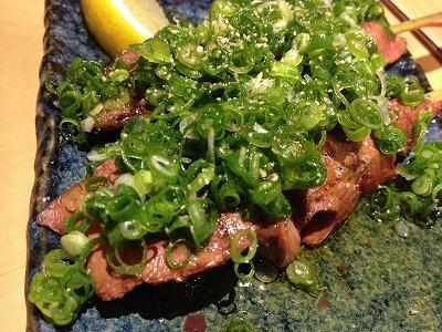 福島の居酒屋「闘鶏」_e0173645_11250406.jpg