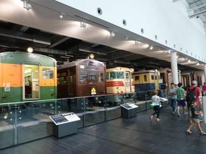リニア・鉄道館_f0089748_22035821.jpg