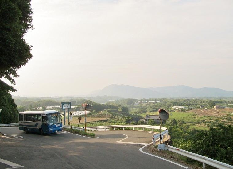 立岩・(熊本県玉東町)_d0158053_21133366.jpg