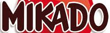 <2014年5月18~22日>九州登山デビュー&歴史探訪旅②:(椎葉峠越え&市房山)_c0119160_14305677.jpg