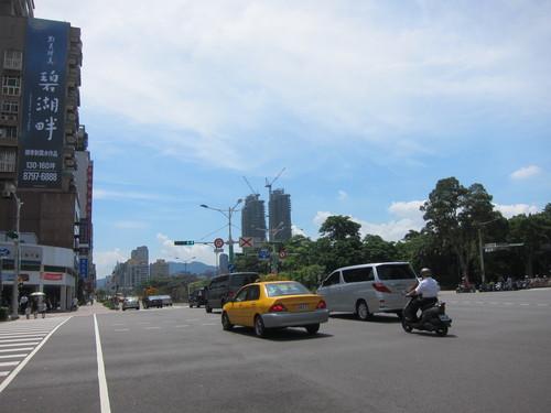Taipei-7._c0153966_16394462.jpg