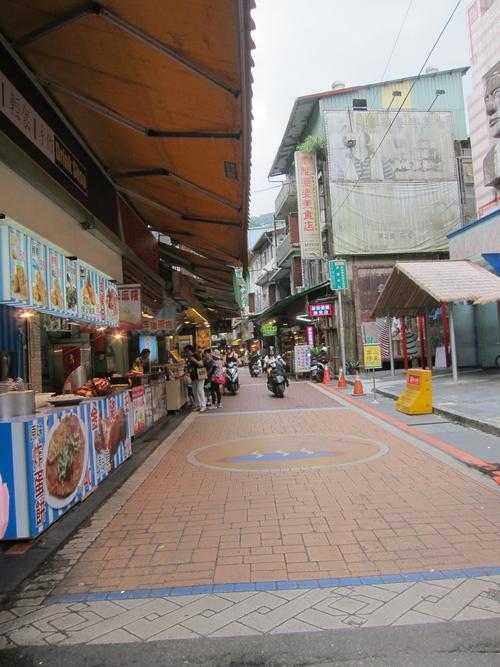 Taipei-7._c0153966_1771034.jpg