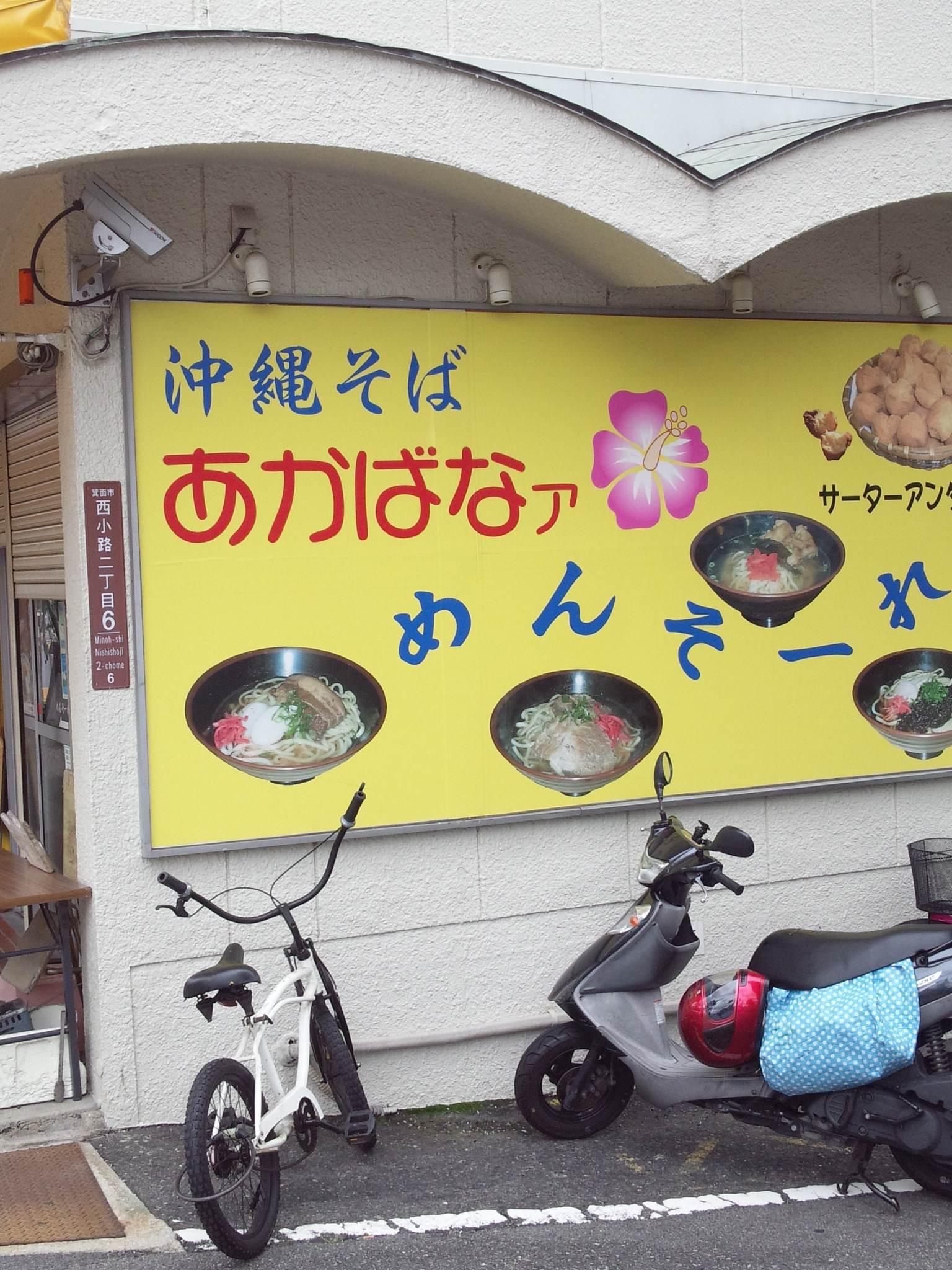 沖縄そば_c0001670_20454361.jpg