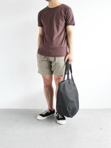 fit フィットのS/S Tシャツ_b0139281_138297.jpg
