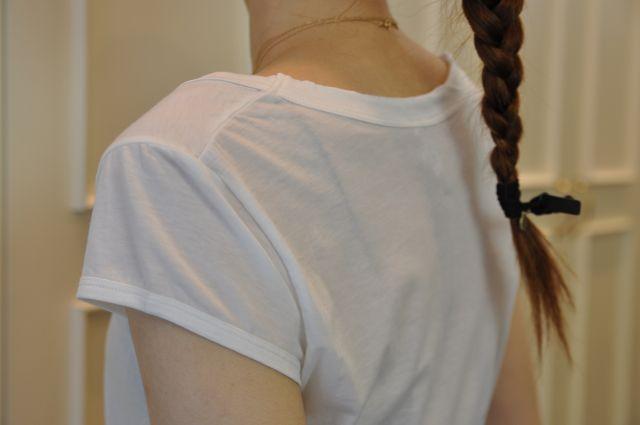 Scye の Tシャツ ・・・_b0110586_19284243.jpg