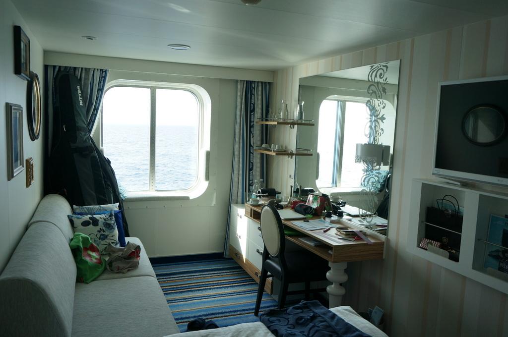 TAG9 最後の航海日。_c0180686_01001970.jpg