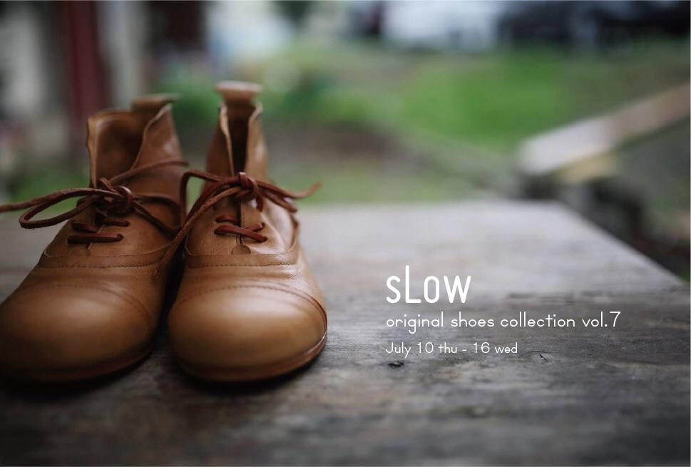 sLow vol.7_e0083986_06142824.jpg