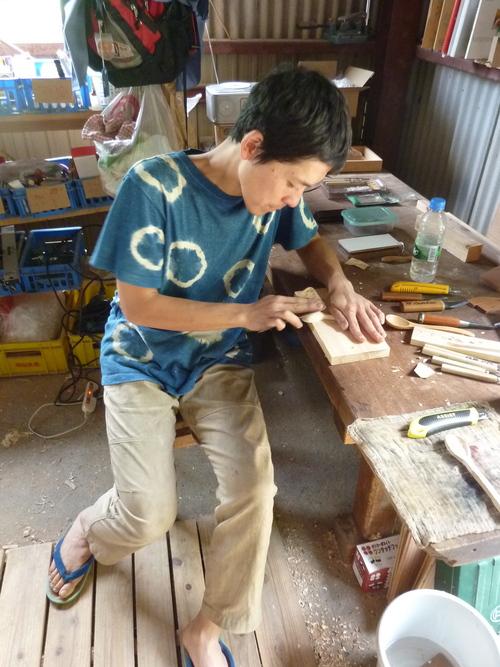第2回「木工ワークショップ」レポート(前半)_e0263590_11181797.jpg