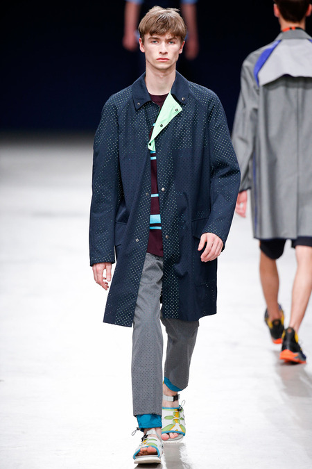 kolor 2014-15 A/W & 2015 S/S COLLECTION!!_c0079892_10535827.jpg