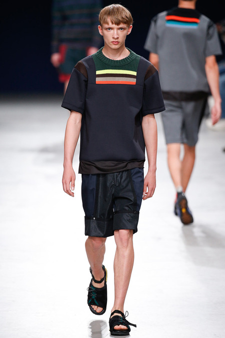 kolor 2014-15 A/W & 2015 S/S COLLECTION!!_c0079892_10541595.jpg
