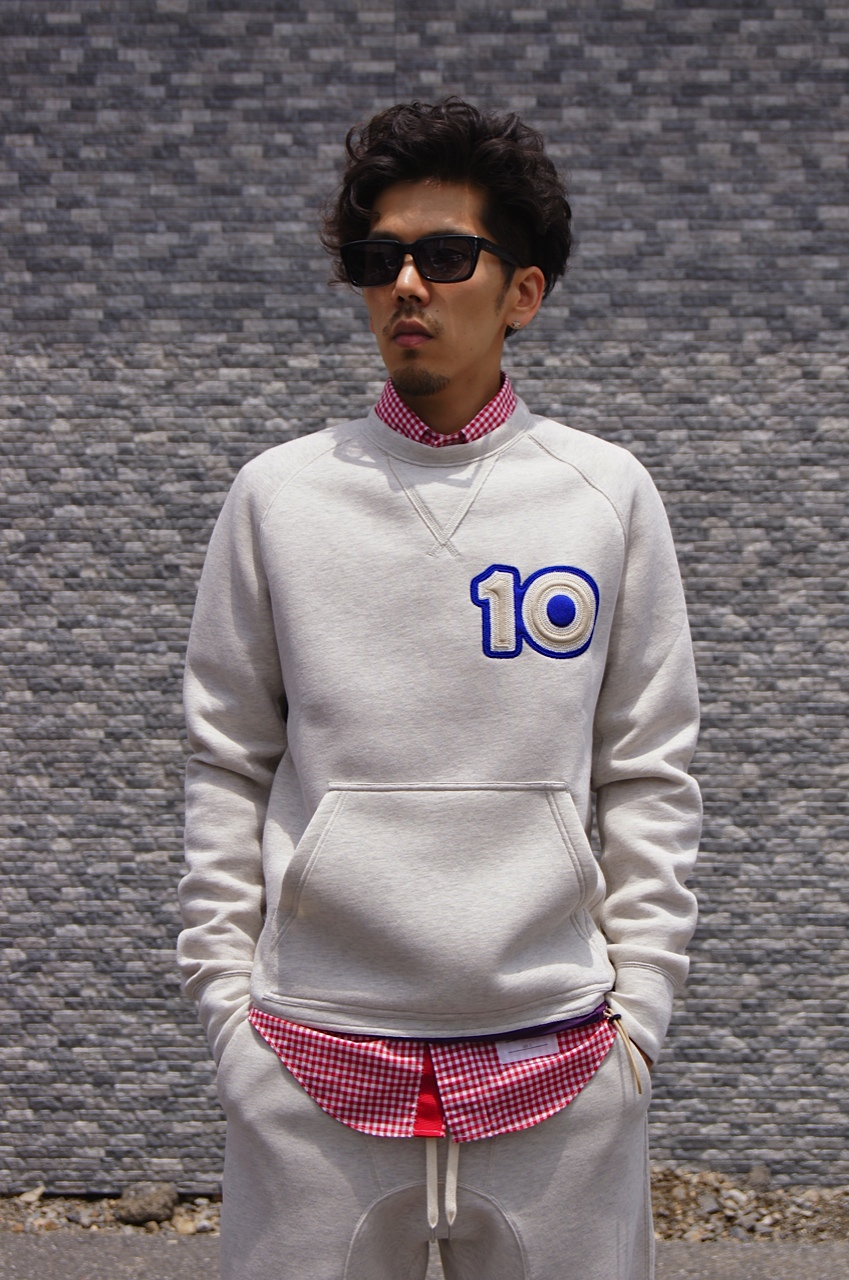 kolor 2014-15 A/W & 2015 S/S COLLECTION!!_c0079892_1125783.jpg