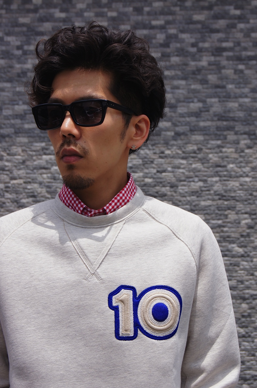 kolor 2014-15 A/W & 2015 S/S COLLECTION!!_c0079892_113693.jpg