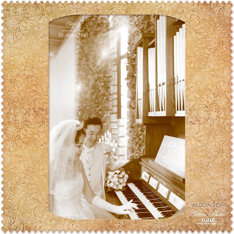 Wedding day :)_c0210599_423990.jpg