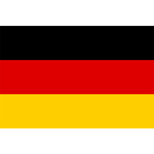 ちょっと先のイベントについて そしてドイツ!!_f0180307_19422008.jpg