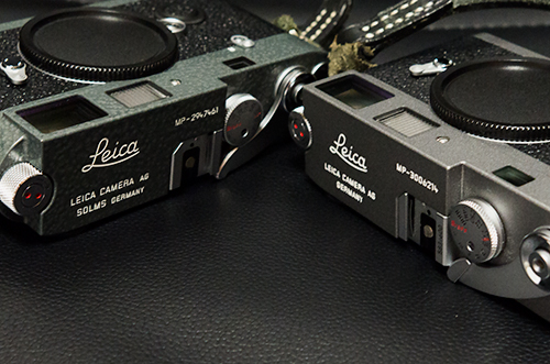 急遽フィルムカメラが必要になって、電車でのんびりとアトリエに取りに行ってきた!_b0194208_2120171.jpg