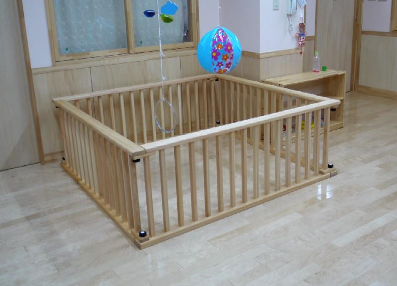 乳児のサークル_c0138410_6373494.jpg