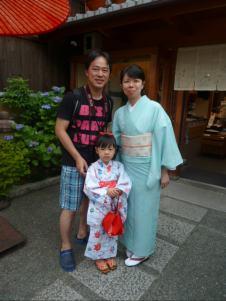 6月28日(土)_b0121719_14403617.jpg