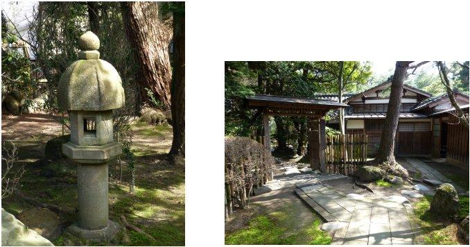 越後編(29):石泉荘(13.3)_c0051620_6304274.jpg