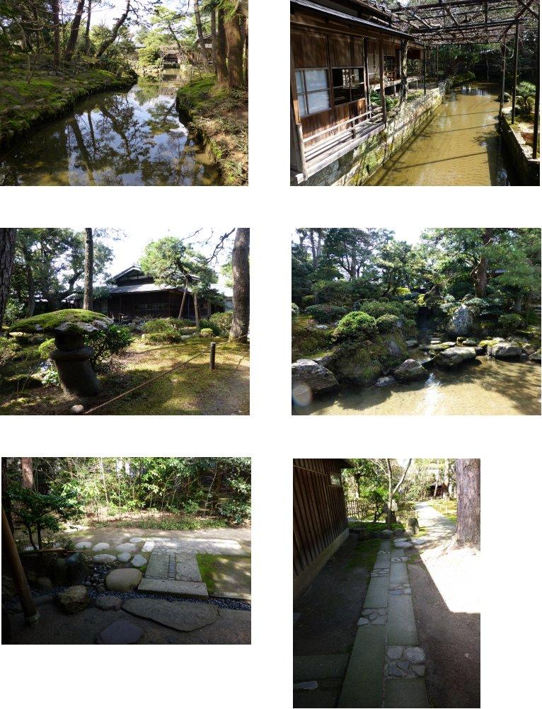 越後編(29):石泉荘(13.3)_c0051620_6313572.jpg