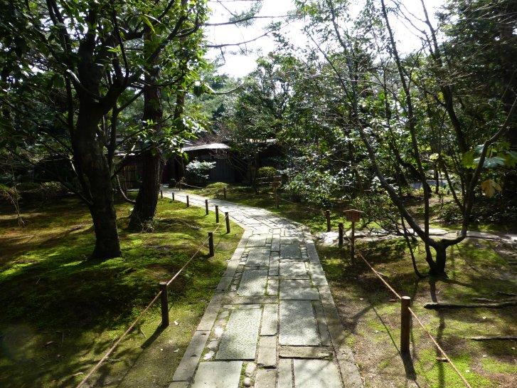 越後編(29):石泉荘(13.3)_c0051620_6322755.jpg