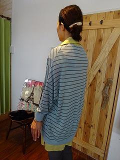 【身体に優しい洋服?】_c0166624_11144933.jpg