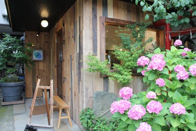 *鎌倉*「nico nico」_f0348831_21575325.jpg