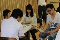 新潟朝鮮初中級学校にて、交流ワークショップを行いました。_c0167632_18413762.jpg