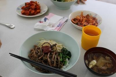 新潟朝鮮初中級学校にて、交流ワークショップを行いました。_c0167632_18435783.jpg