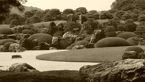 島根・鳥取 2013/足立美術館、湯町窯_b0035734_162838100.jpg