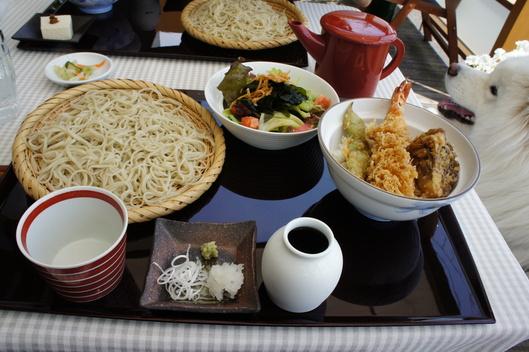 んまいもんシリーズ 軽井沢~信州旅行編_f0128542_144334.jpg