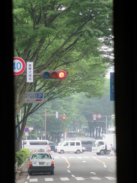 【るーぷる仙台で仙台市内一回り】_c0042960_13504121.jpg